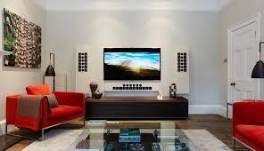 d home interiors sync d home entertainment automation