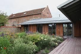 garden designer visit at home with emily erlam in norfolk