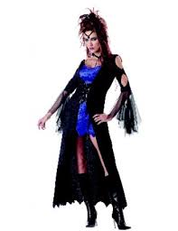 Brady Bunch Halloween Costumes Gothic Halloween Costumes Gothic Costumes Gothic