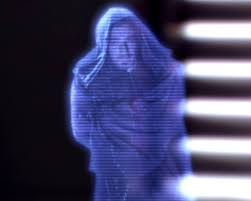 hologram wookieepedia fandom powered by wikia