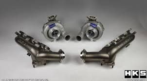 nissan 370z turbo kit hks u2014 gt800 gtii turbo kit u2014 r35 u2013 nissan race shop