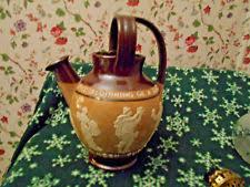 Antique Pair Of Royal Doulton Persian Vases Series Ware D3550 Antique Original Royal Doulton China U0026 Dinnerware Ebay