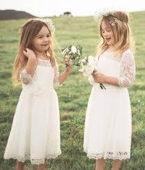 flower girl dress wedding ideas shop these flower girl dresses inside weddings