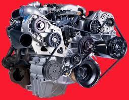 2001 v6 mustang supercharger grc performance
