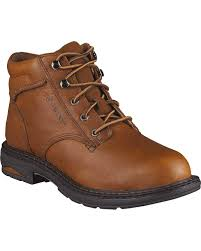 womens steel toe boots size 12 womens work boots sheplers