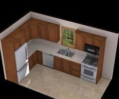 kitchen and bathroom design kitchen bathroom design beauteous kitchen bathroom design of
