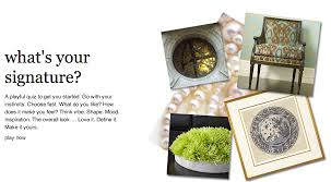 What Is Your Interior Design Style These  Quizzes Will Tell - Interior design style quiz