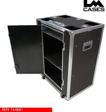 Portable Photo Booth Lm Cases Products