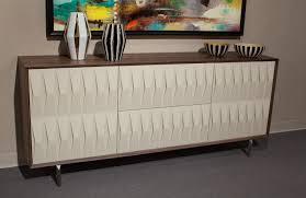 Michael Amini Furniture Used 1 619 00 Elan Sideboard By Michael Amini D2d Furniture Store