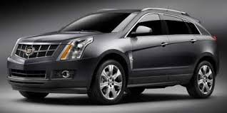 2004 cadillac srx reliability 2010 cadillac srx pricing specs reviews j d power cars