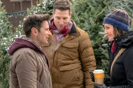 movies coming out thanksgiving weekend countdown to christmas 2017 the latest news hallmark channel