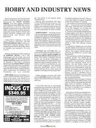 computer gaming world 4 2 magazine