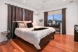 Manly Bed Frames by Trish Breen Of Remax Advantage 15 Tulkara Street Manly West