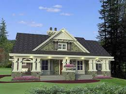 what is a craftsman style home this is sime image for craftsman