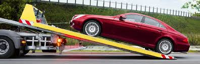 mercedes road side assistance mercedes roadside assistance breakdown services