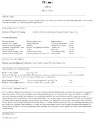 Basketball Coach Resume Example by High Coach Resume Template