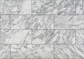 tile download free texture tile background texture tile picture