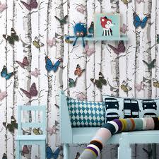 Wallpaper For House by Wallpaper Oak Promotion Shop For Promotional Wallpaper Oak On