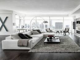 modern contemporary living room ideas living room contemporary living room ideas new modern living room