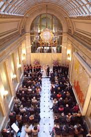 sf wedding venues ballroom weddings get prices for san francisco