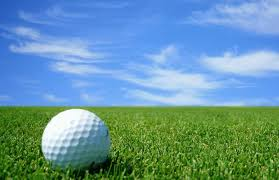 could golf balls be the answer to helmet noise asphalt u0026 rubber