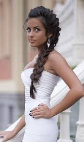 micro braid hair styles for wedding 10 best projects to try images on pinterest beauty tips make up