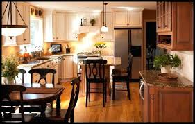 kitchen cabinet worx greensboro nc august 2017 hitmonster