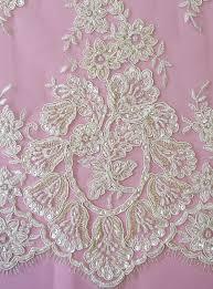 wedding dress material bridal fabrics usa