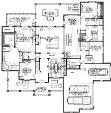 Modern Craftsman House Plans Best 25 Craftsman Farmhouse Ideas On Pinterest Craftsman Houses