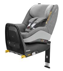 siege auto maxi cosy maxi cosi pearl toddler car seat until 4 years for familyfix