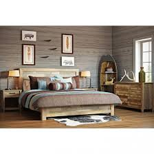 el dorado furniture bedroom sets west palm beach el dorado
