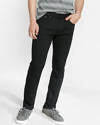 best mens clothing pre black friday deals men u0027s jeans shop skinny bootcut and ripped jeans for men