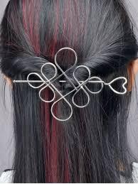 hair accessories online hair accessories for women cheap headbands hair online