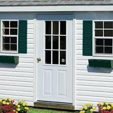 9 Lite Exterior Door 9 Lite Exterior Door Jkimisyellow Me