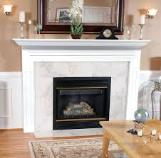articles with gas fireplace mantels ideas tag superb gas