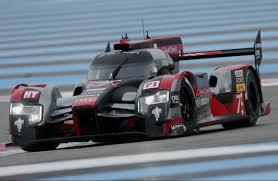 audi race car audi r18 2016 racecar engineering