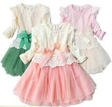 winter korean velvet g mesh tutu dress wholesale baby
