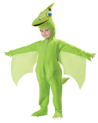 Shark Boy Costume Halloween 20 Dinosaur Halloween Images Costume Ideas