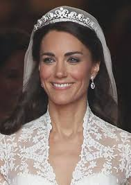 kate middleton wedding tiara kate middleton tiara popsugar australia