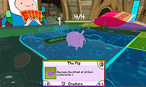 adventure time apk free card wars adventure time hd apk for android getjar