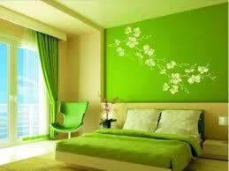 best inspiration bedroom green color schemes pinter 1029