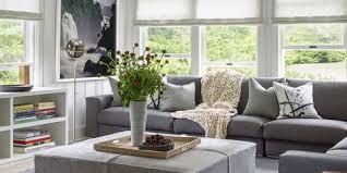 25 Minimalist Living Rooms  Minimalist Furniture Ideas for Living Rooms