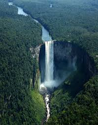 Most Beautiful Waterfalls by The World U0027s 15 Most Amazing Waterfalls Drop Rivers And Water
