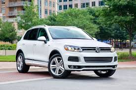 volkswagen touareg 2017 price 2014 volkswagen touareg reviews and rating motor trend