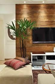 wandgestaltung wohnzimmer holz wohnzimmer gestalten wohnzimmer wandgestaltung wandpaneele holz