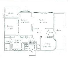 how to draw plans for a house house plan drawing staggering architects workspace with rolled house