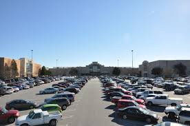 black friday town center at cobb hours for metro atlanta shoppers