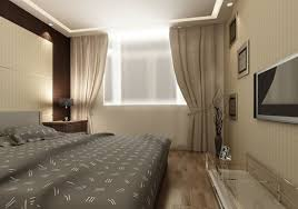 Design Of Bedroom In India by 3d Pop Design Of Bedroom Interior Download 3d House
