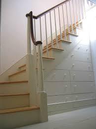 Room Design Ideas Interesting House Ideas - Interesting interior design ideas