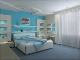 Pop Design For Bedroom Bedroom Design Pop Designs For Master Bedroom Design Bedroom Best
